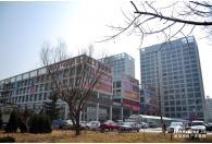 白马义乌商贸城整体实景(2014.2.26)_5